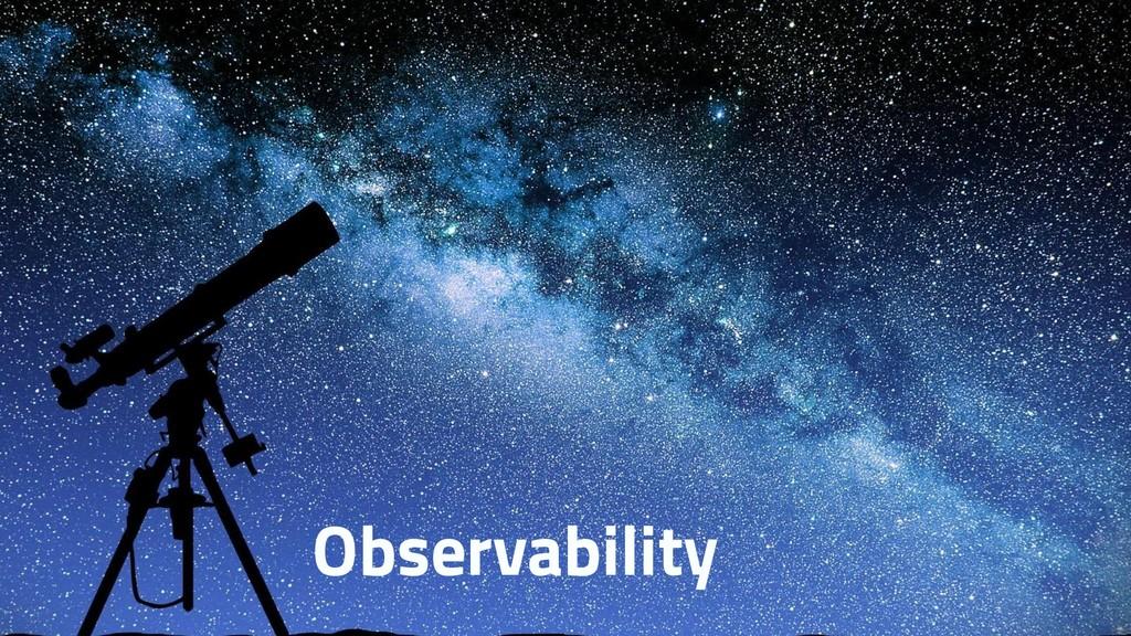 sensedia.com Observability