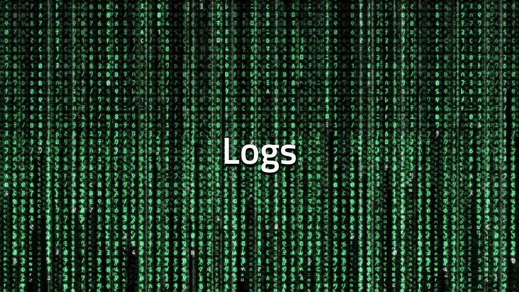 sensedia.com Logs