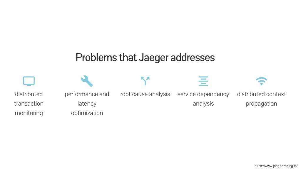 sensedia.com https://www.jaegertracing.io/