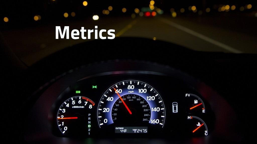 sensedia.com Metrics
