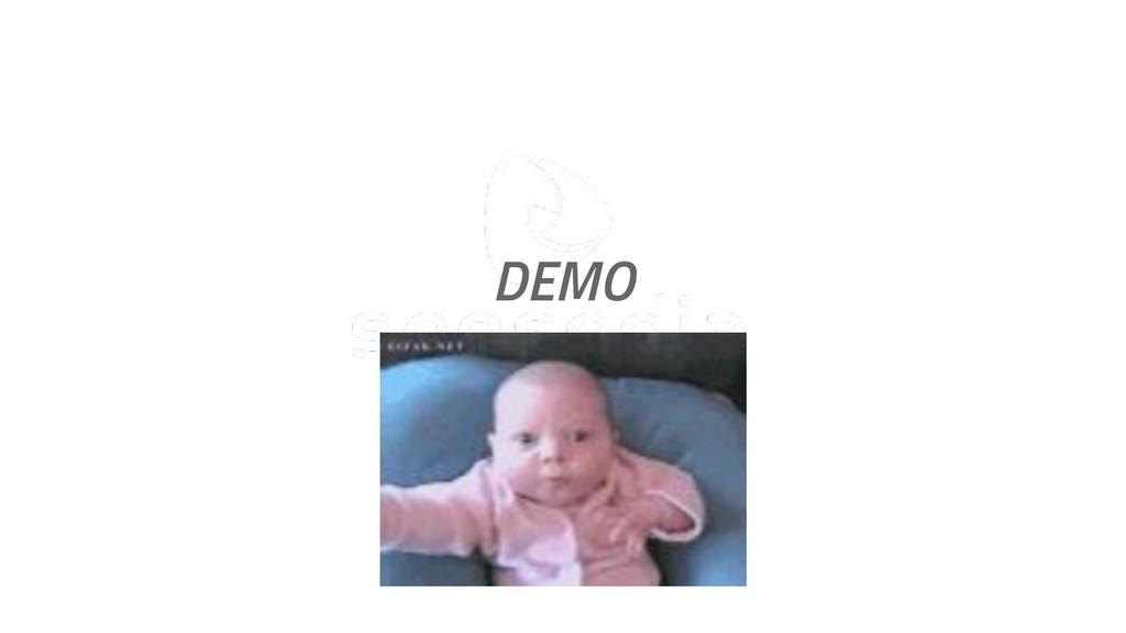 sensedia.com DEMO