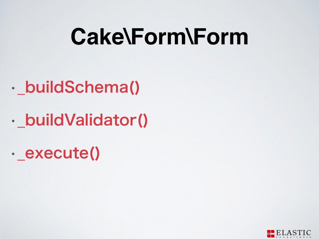 Cake\Form\Form w@CVJME4DIFNB   w@CVJME7BMJEBUP...