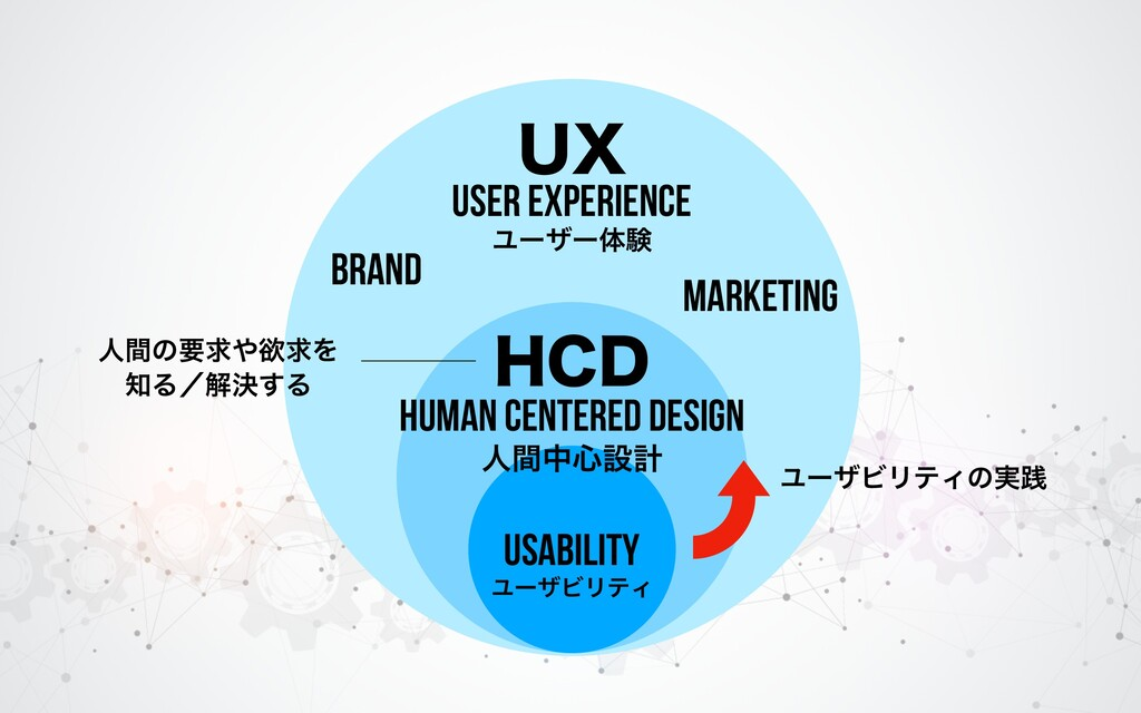 69 User Experience )$% Human Centered Design Us...