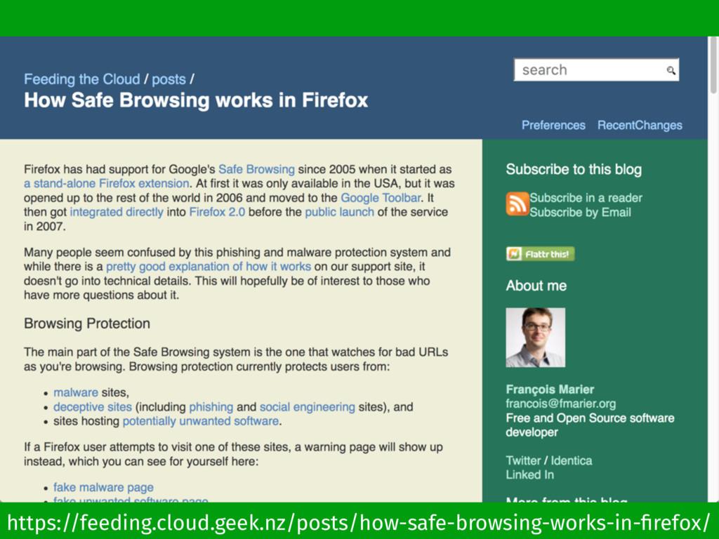 https://feeding.cloud.geek.nz/posts/how-safe-br...
