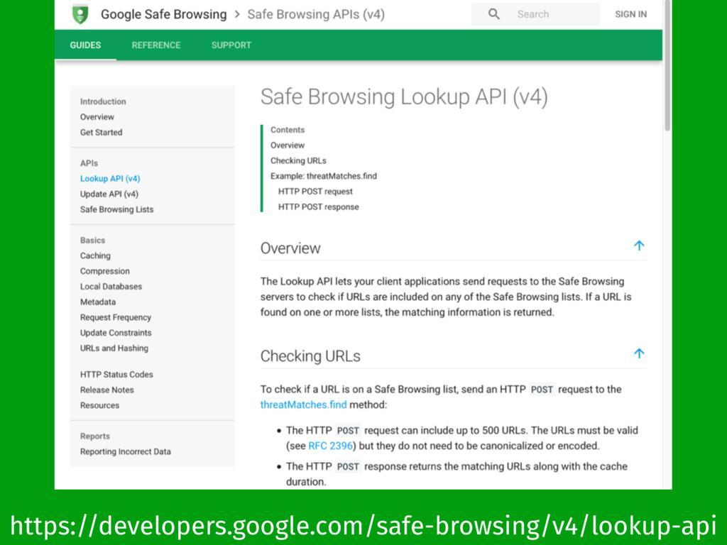 https://developers.google.com/safe-browsing/v4/...