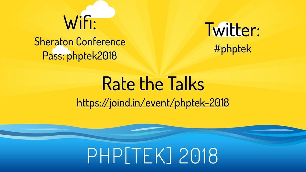 joind.in/talk/d4f3a @SammyK #phptek PHP[TEK] 20...
