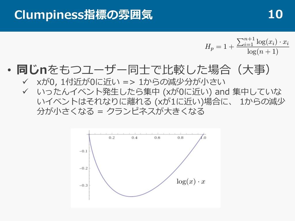 0 • a , ü )0 0 = 0 ü )0 ( > )0 = 0 0 1 Hp = 1 +...