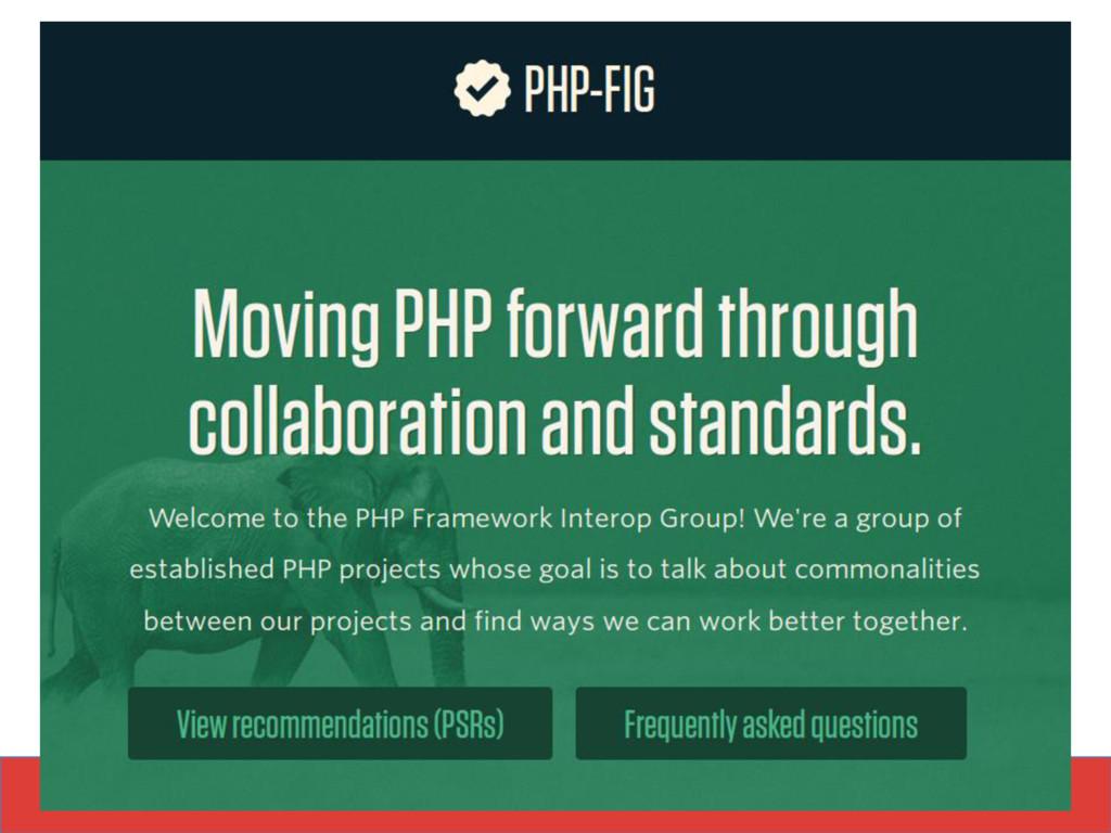 #PHPTour joind.in/17700 @nicolasgrekas