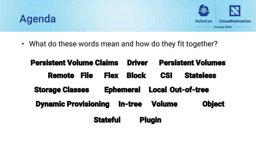 • What do these words mean and how do they fit ...