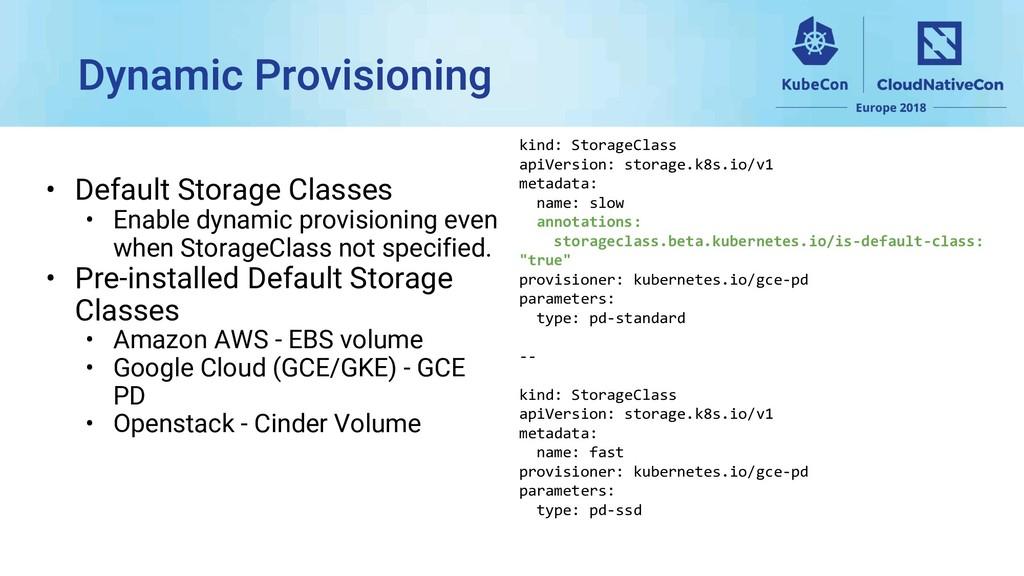 kind: StorageClass apiVersion: storage.k8s.io/v...
