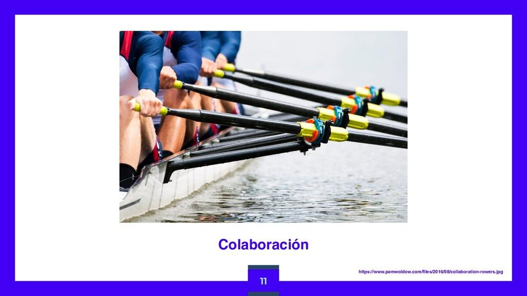 Colaboración 11 https://www.pamwoldow.com/files...