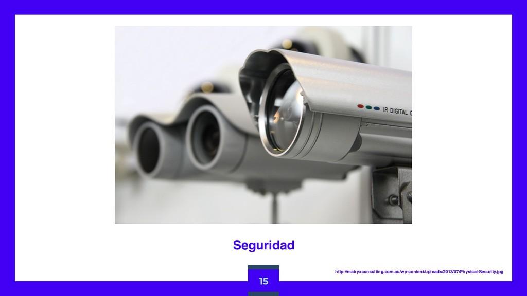 Seguridad 15 http://matryxconsulting.com.au/wp-...