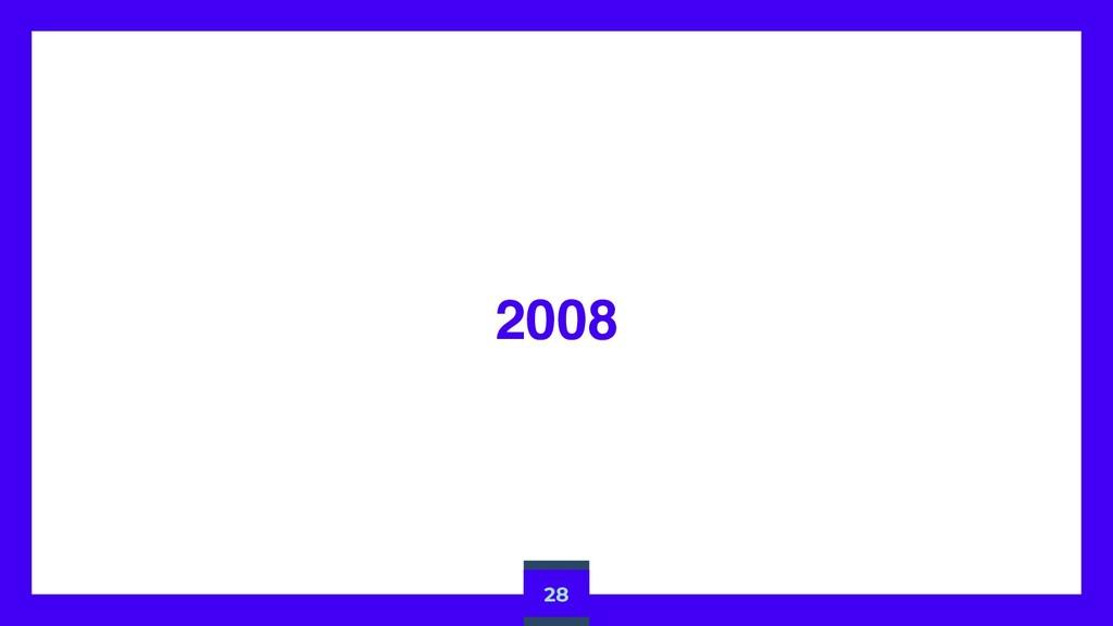 2008 28