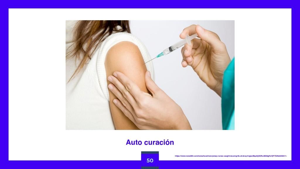 50 Auto curación https://www.news965.com/news/l...
