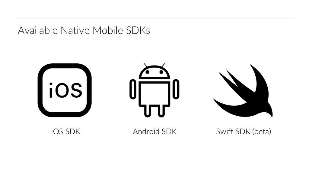 5 Box Platform Developer Workshop Android SDK i...