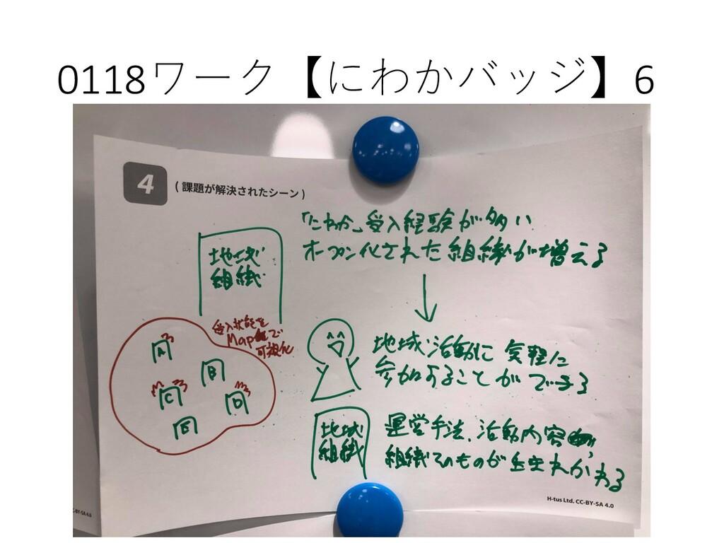 0118ワーク【にわかバッジ】6