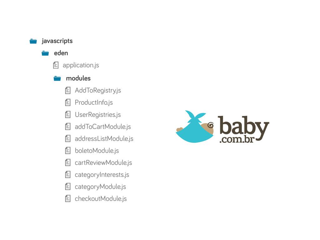 javascripts application.js eden AddToRe istry.j...