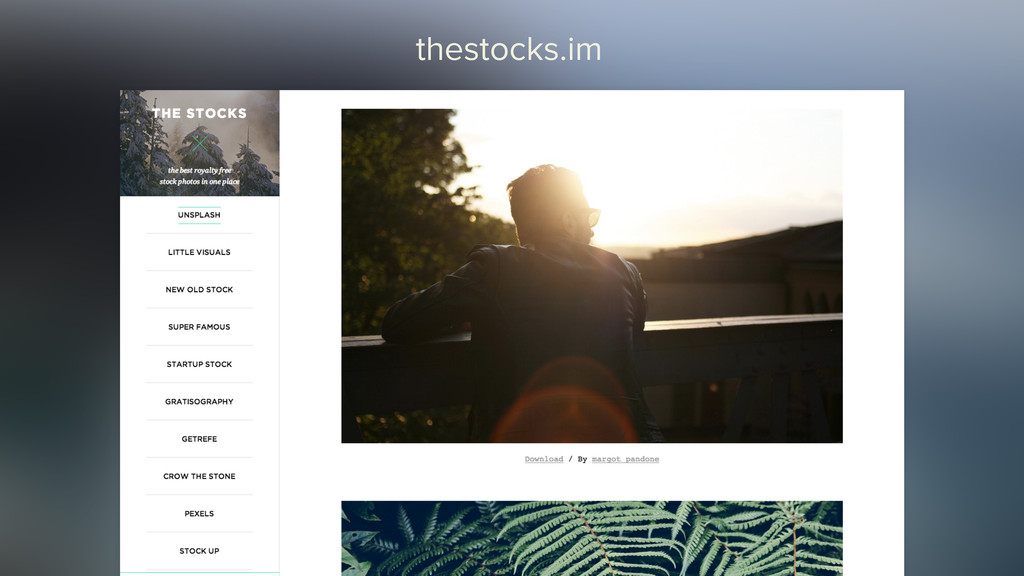 thestocks.im