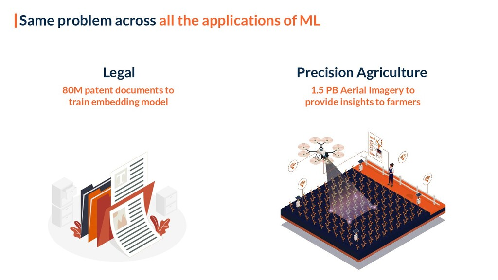 Legal 80M patent documents to train embedding m...