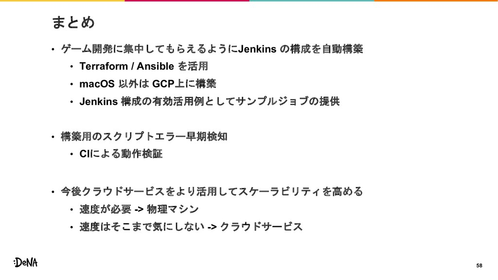• .(OHP0Jenkins B<K7BJ • Terra...