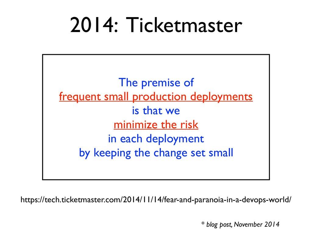 https://tech.ticketmaster.com/2014/11/14/fear-a...
