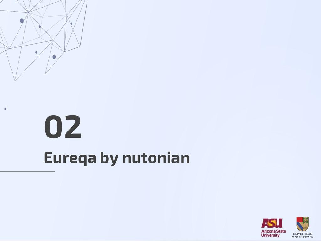 Eureqa by nutonian 02