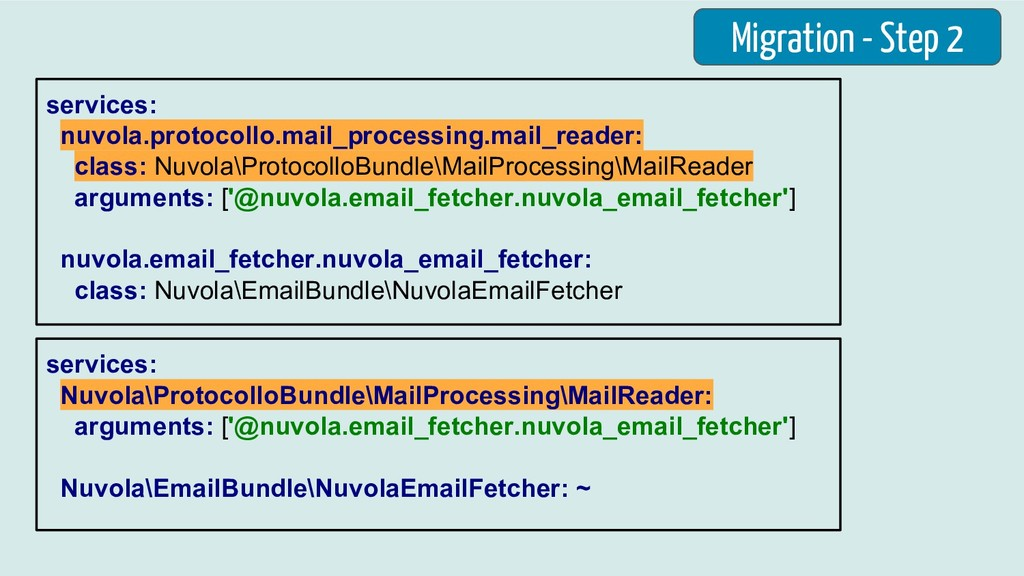 services: nuvola.protocollo.mail_processing.mai...