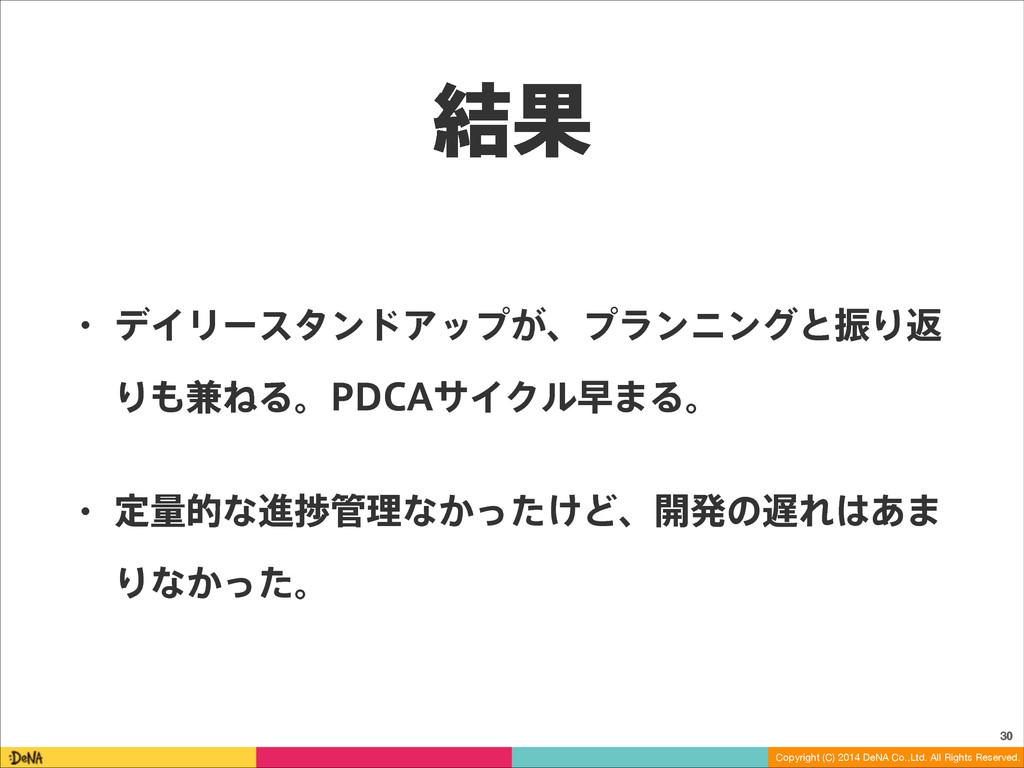 Copyright (C) 2014 DeNA Co.,Ltd. All Rights Res...