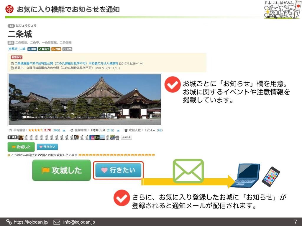 https://kojodan.jp/ info@kojodan.jp ͓ؾʹೖΓػͰ͓Β...