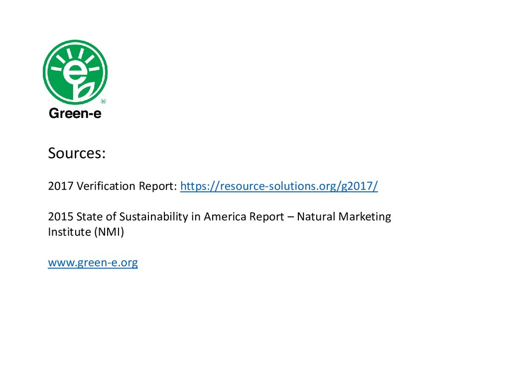 Sources: 2017 Verification Report: https://reso...
