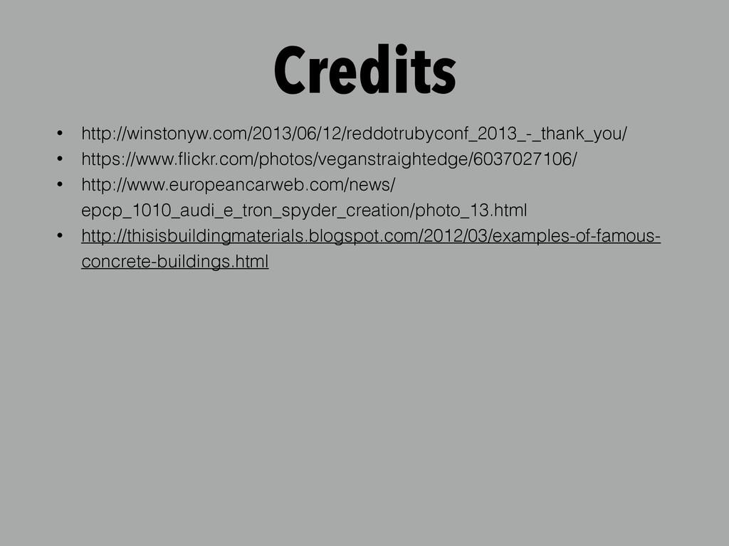 • http://winstonyw.com/2013/06/12/reddotrubycon...