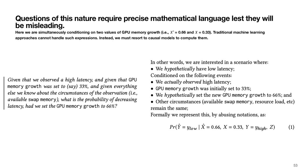 Questions of this nature require precise mathem...
