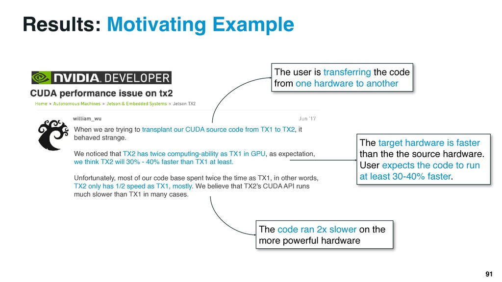 Results: Motivating Example 91 When we are tryi...