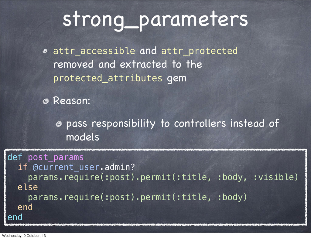 strong_parameters attr_accessible and attr_prot...