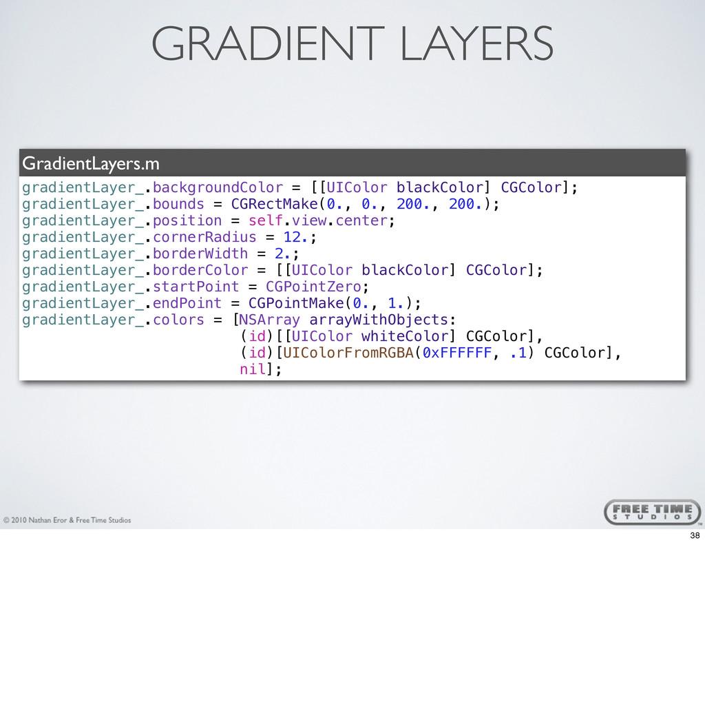 GRADIENT LAYERS GradientLayers.m gradientLayer_...