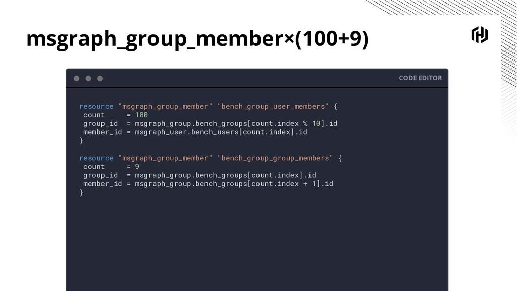 msgraph_group_member×(100+9) CODE EDITOR resour...