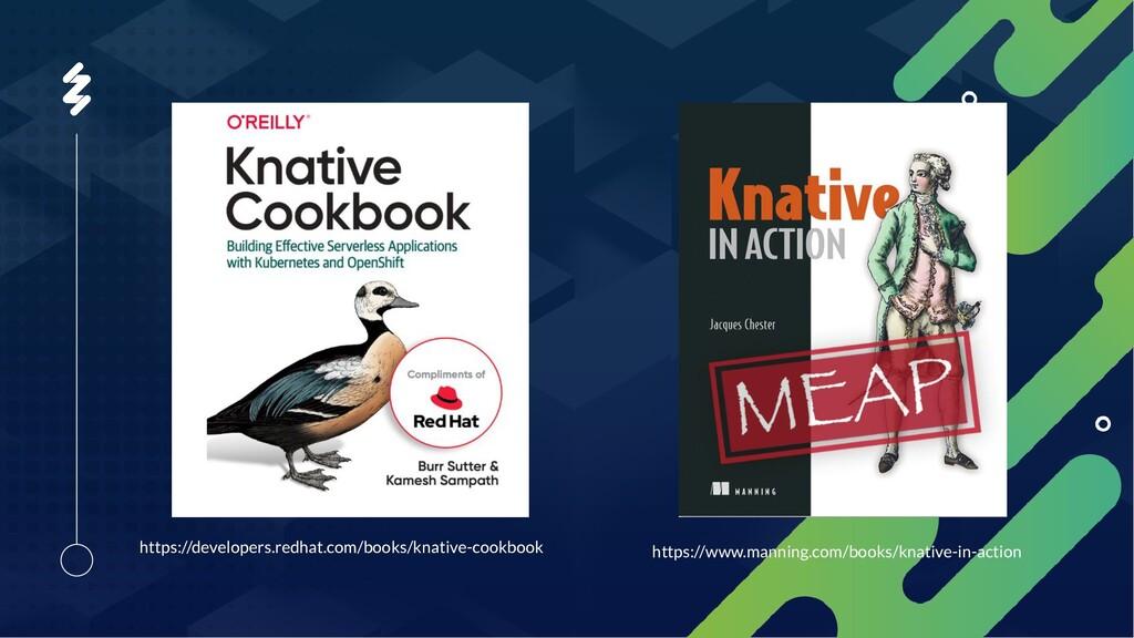 https://developers.redhat.com/books/knative-coo...