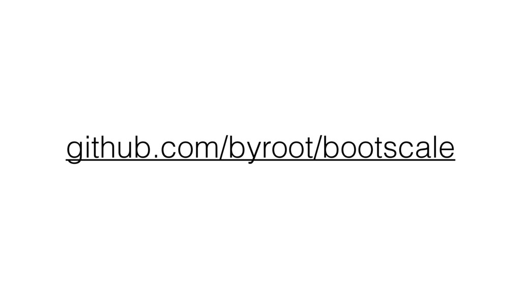 github.com/byroot/bootscale