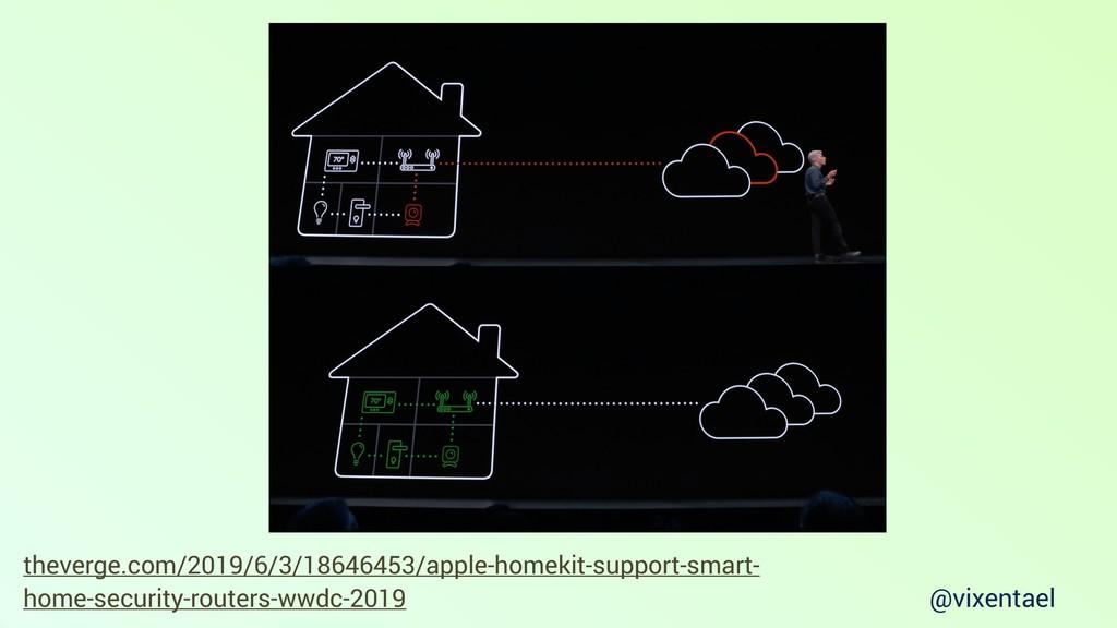 @vixentael theverge.com/2019/6/3/18646453/apple...