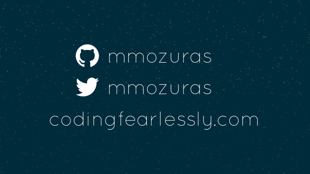 codingfearlessly.com mmozuras mmozuras
