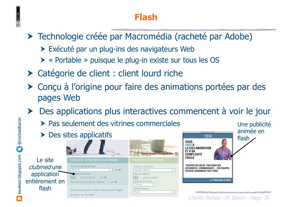 31 Clients Riches - M. Baron - Page keulkeul.bl...