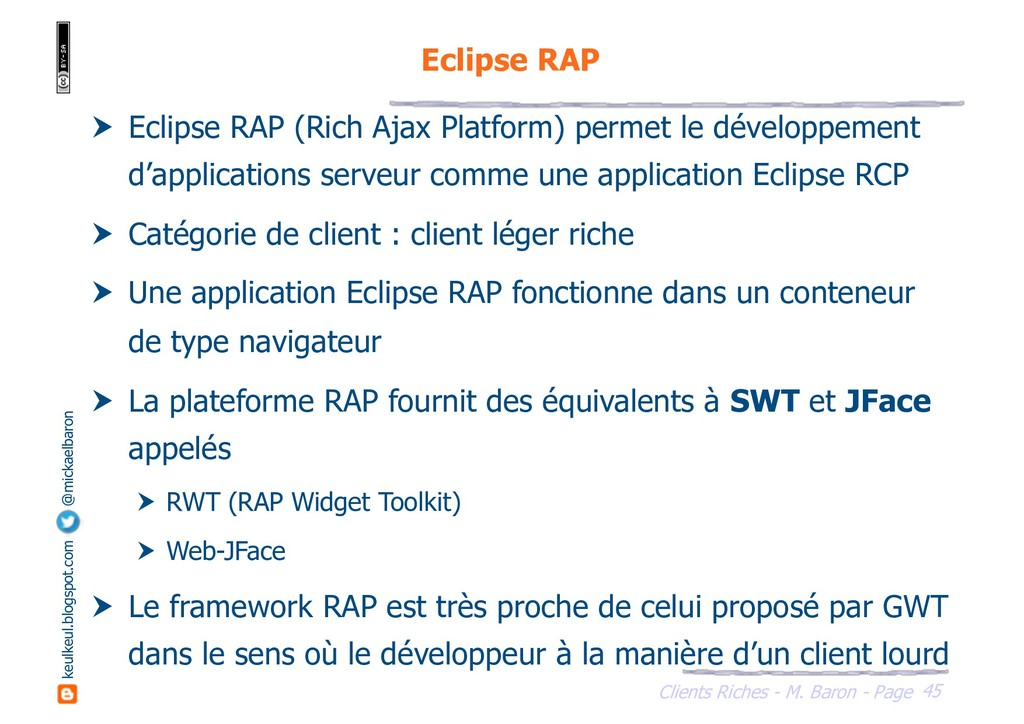 45 Clients Riches - M. Baron - Page keulkeul.bl...