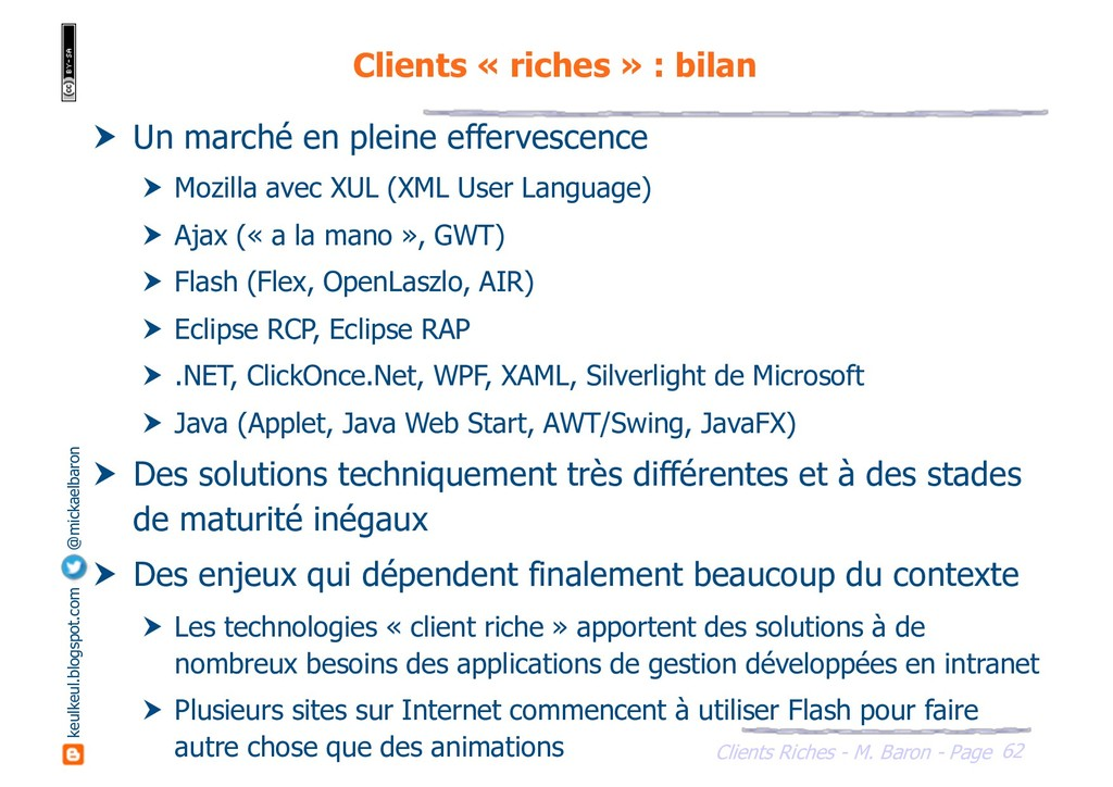 62 Clients Riches - M. Baron - Page keulkeul.bl...