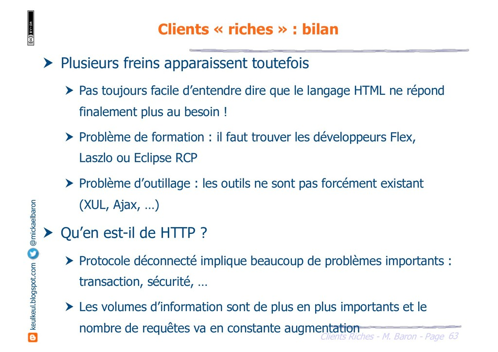 63 Clients Riches - M. Baron - Page keulkeul.bl...