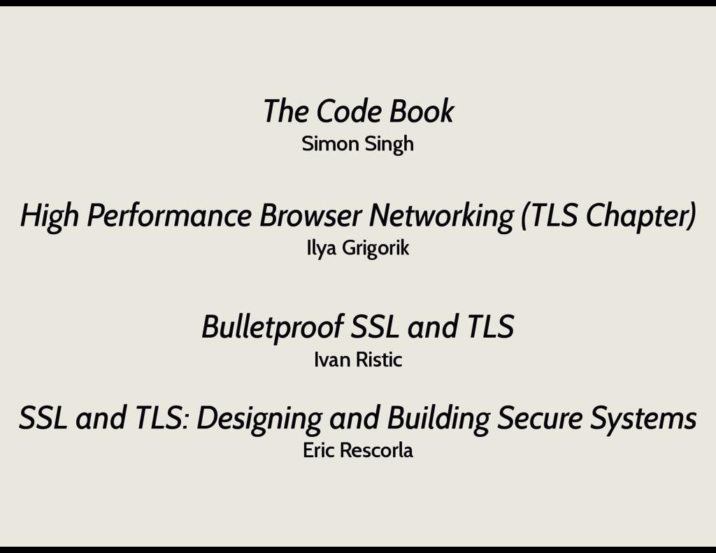 The Code Book Simon Singh High Performance Brow...