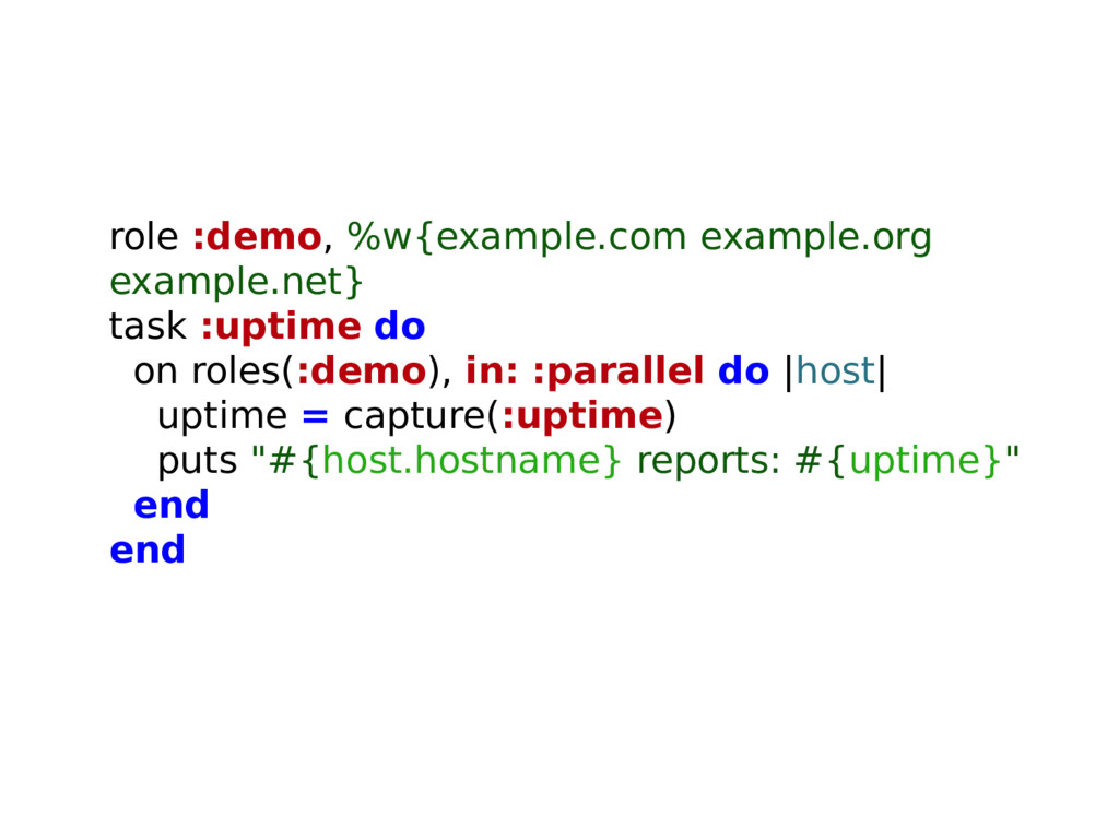 role :demo, %w{example.com example.org example....