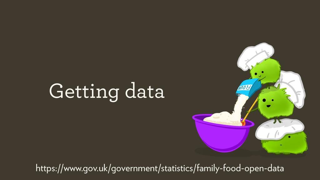 Getting data https://www.gov.uk/government/stat...
