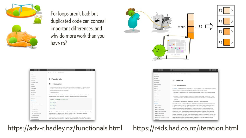 https://adv-r.hadley.nz/functionals.html https:...