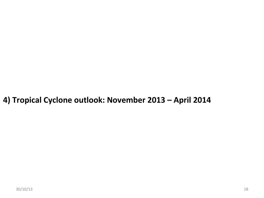 4)	