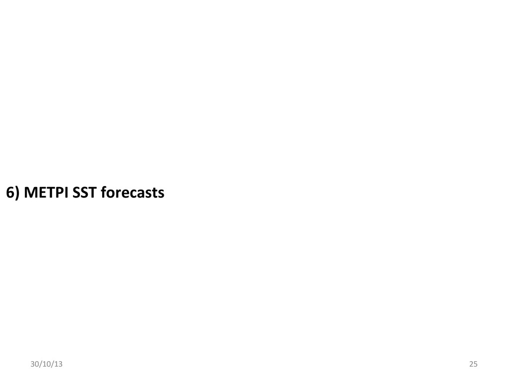6)	